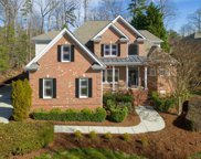 398 The Preserve Trail, Chapel Hill image