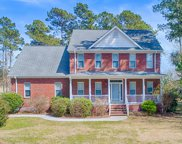 124 Captains Lane, Sneads Ferry image
