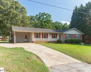 312 Maple Drive, Mauldin image