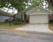 1455 Whitehall Boulevard, Winter Springs image