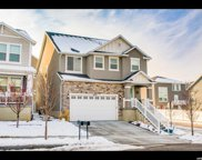 14544 S River Chase Rd, Herriman image