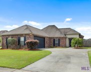 16910 River Birch Ave, Greenwell Springs image