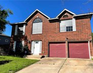 1506 Clearview Loop, Round Rock image