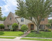 7212 Thames Trail, Colleyville image