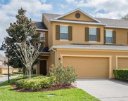1497 Groundsel Lane, Ocoee image