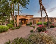 12122 N 98th Street, Scottsdale image