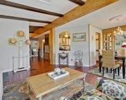 1075 Space Park Way, Mountain View image