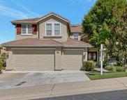 5087  Mertola Drive, El Dorado Hills image