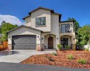 454 Buena Vista Avenue, Redwood City image