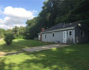 4390 Nw Morningstar Drive, Des Moines image