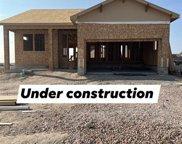 5755 Marlee Drive, Colorado Springs image