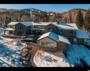 2475 White Pine Ln Unit 11, Park City image