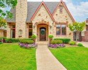 5519 Ridgedale Avenue, Dallas image