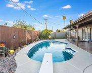 1636 W Tuckey Lane, Phoenix image