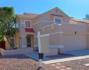 433 E Topeka Drive, Phoenix image