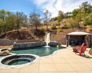2267 Johnston Rd, Escondido image
