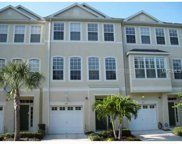 2915 Pointeview Drive, Tampa image