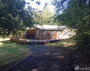 7721 Delphi Rd SW, Olympia image