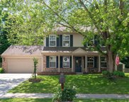 6393 Barberry  Drive, Avon image