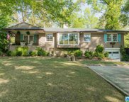 614 Shades Creek Pkwy, Homewood image