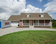 2044 James Rd, Sevierville image