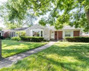 2165 Crabtree Lane, Northbrook image