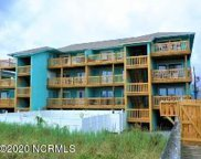 508 Carolina Beach Avenue N Unit #3a, Carolina Beach image