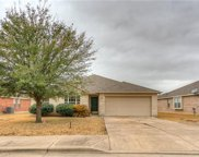 117 Kerley Dr, Hutto image