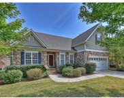 4032 W Sandy Trail, Indian Land image