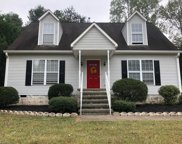 117 Cyprus Cove Drive, Mocksville image