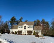 8 Sterling Drive, Londonderry image