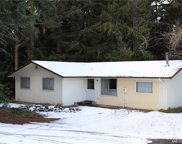 42 Blueberry Place, Sequim image