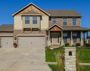 17 Ridge Manor, Wentzville image