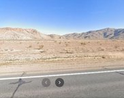 Hwy 18, Apple Valley image
