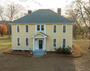 324 South Main Street, Winterville image