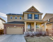 25546 East 4th Place, Aurora image