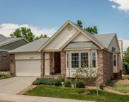 4945 Greenwich Lane, Highlands Ranch image