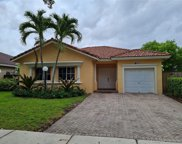 13065 Sw 142nd Ter, Miami image