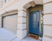 6027 Gordon Creek Avenue, Las Vegas image