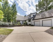16518 West 73rd Drive, Arvada image