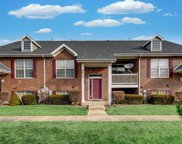 9410 Plymouth Court, Orland Park image