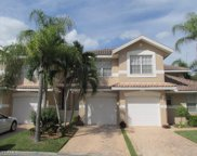 3400 Tralee CT Unit 202, Bonita Springs image