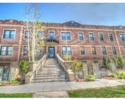740 Sherman Street Unit 207, Denver image