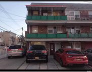 148-18 35 Ave, Flushing image