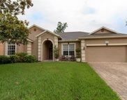 1217 Winding Chase Boulevard, Winter Springs image