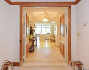 445 Grand Bay Dr Unit #215, Key Biscayne image