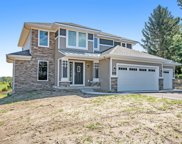 5870 Thornapple River Drive Se, Grand Rapids image