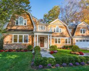 115 Sycamore Drive, East Hills image