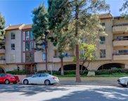 5718     Ravenspur Drive   301 Unit 301, Rancho Palos Verdes image
