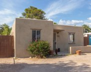 760 W Alturas, Tucson image